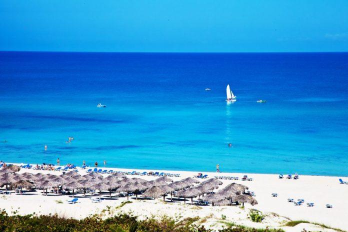 cuba-beach-named-second-best-globally