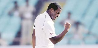 west-indies-shannon-gabriel