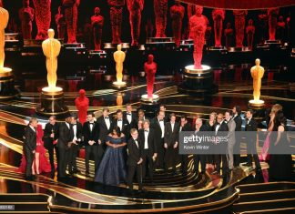 greenbook-story-about-dr-don-shirley-wins-oscars