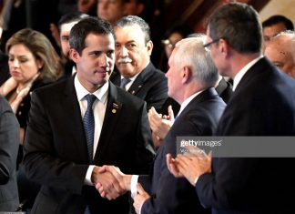 guaido-and-mike-pence