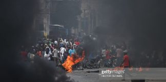 haiti-protests-continue