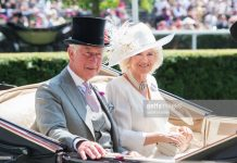 prince-charles-and-camila-for-caribbean-visit
