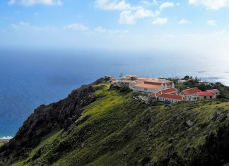 saba-caribbean-travel-photo-of-the-day