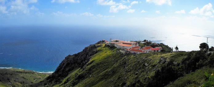 saba-caribbean-travel-photo-of-the-day