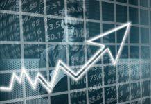 borrowing-money-against-stocks