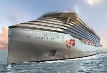virgin-voyages-for-2020-sailing