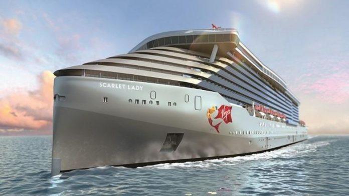 virgin-voyages-for-2020-sailing