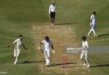 west-indies-cricket