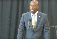 Wayne_Messam_announces-Presidential-exploratory-committee