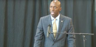 Wayne_Messam_announces-Presidential-exploratory-committee