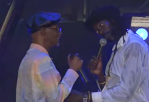 Buju-banton-and-beres-hammond-performs-at-LWTF-concert-Jamaica