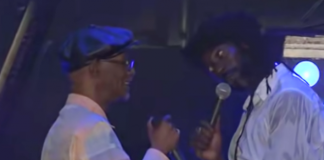Buju-banton-and-beres-hammond-performs-at-LWTF-concert-Jamaica