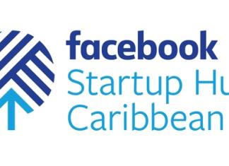 Startup-Hub-Caribbean