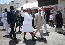 barbados-pm-and-prince-charles
