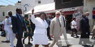 barbados-pm-and-prince-charles