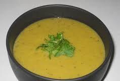caribbean-recipes-green-plantain-soup