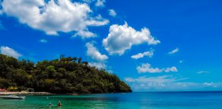 caribbean-travel-photo-of-the-day-saint-vincent-and-the-grenadines