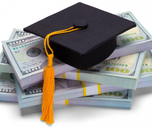 college-for-the-rich-in-america