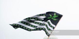 congress-marijuana