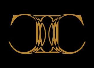CryptoCay-Logo