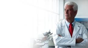 dr-myron-wentz