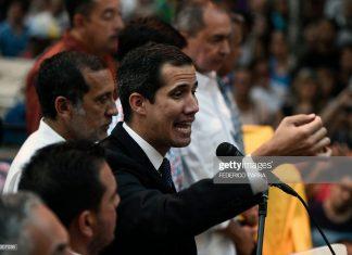 gaudio-venezuela