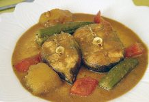 gilbaka-curry-recipes-from-caribbean-curries-by-felicia-j-persaud