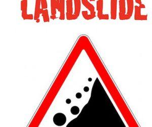 landslide-for-trump?