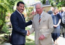 lionel-richie-meets-prince-charles