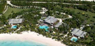 parrot-cay-the-residence--bruce-willis
