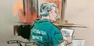 paul-manafort-in-court
