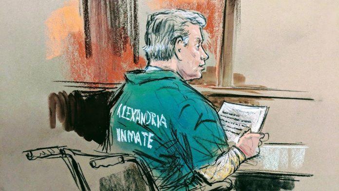 paul-manafort-in-court