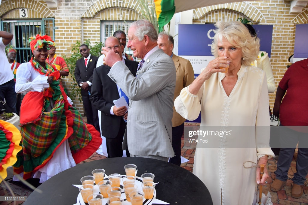 prince-charles-caribbean-tour-7