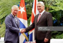 prince-charles-and-cuba-president