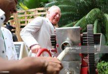 prince-charles-caribbean-tour-3