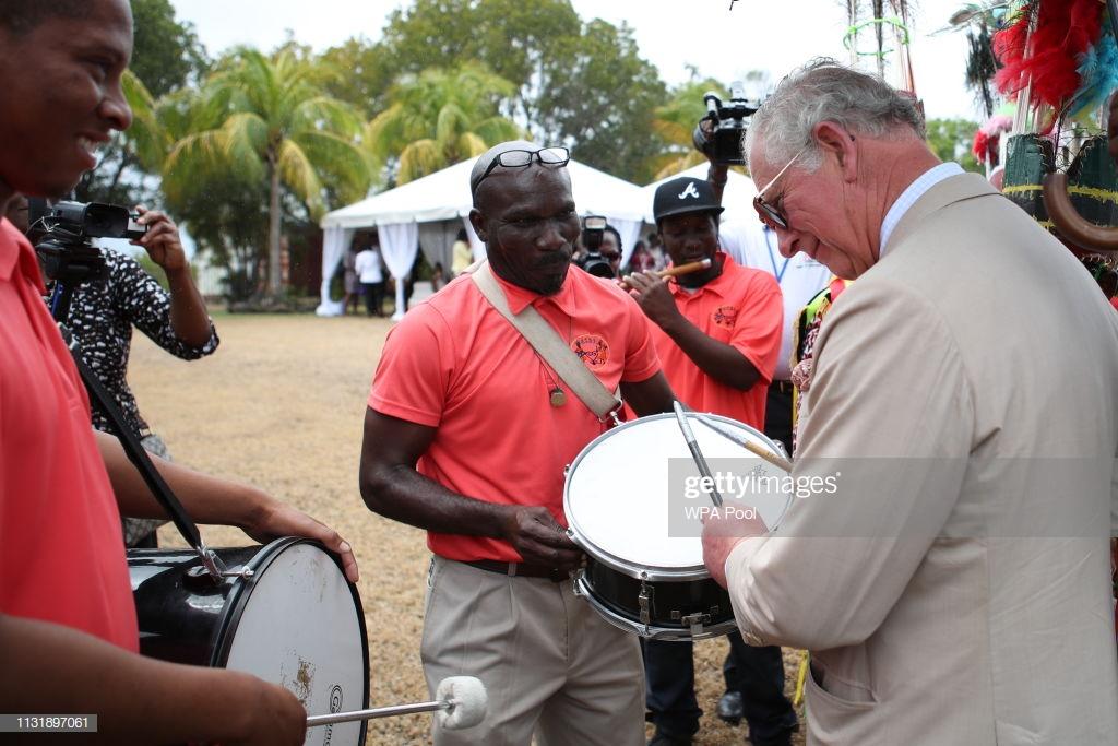 prince-charles-caribbean-tour-8