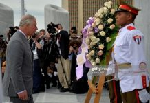 prince-charles-in-cuba