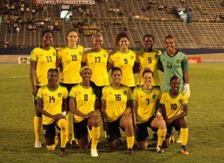 jamaica-reggae-girlz