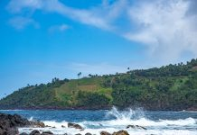 st-vincent-and-the-grenadines-caribbbean-travel-photo-of-the-day