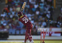 westindies-cricket