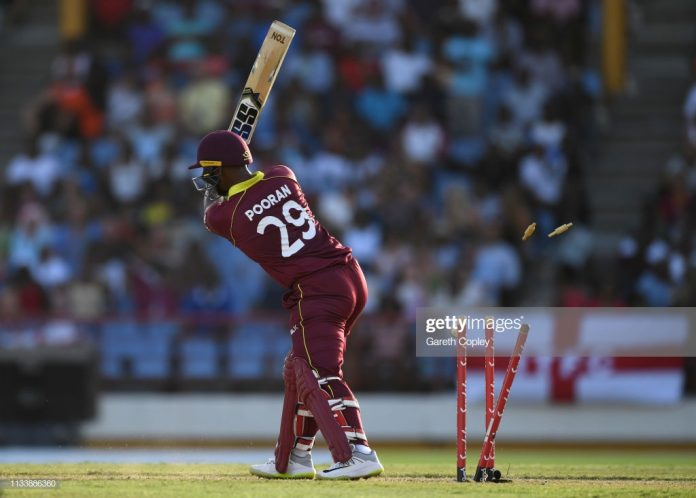 westindies-cricket