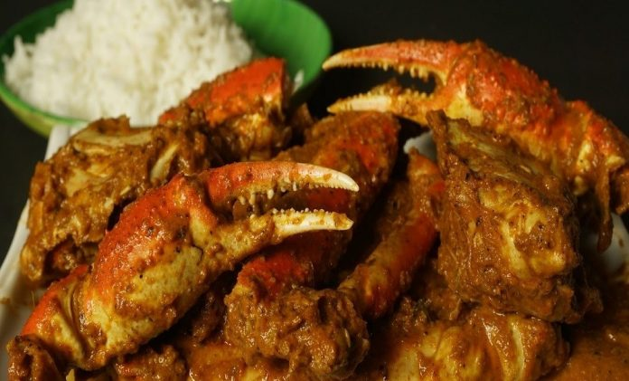 Crab-Curry-Caribbean-Curries