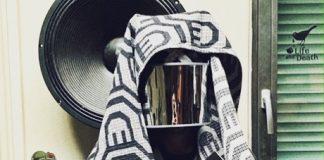 DJ-Hyenah-For-Music-Is-Life-StJohn-USVI-Event