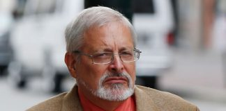 Michael-Geilenfeld-haitian-orphanage-founder-accused-of-molestation