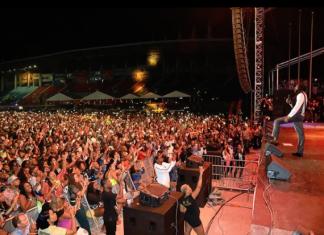buju-banton-bahamas-show-2019