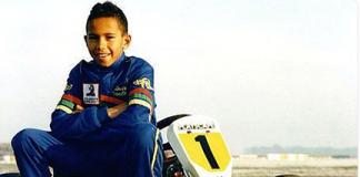 Alex-Jones-Formula1-karting