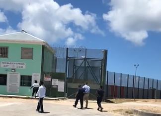gavin-hapgood-anguilla-murder