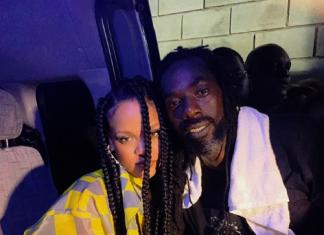 Rihanna-and-Buju-Banton-Barbados-April2019
