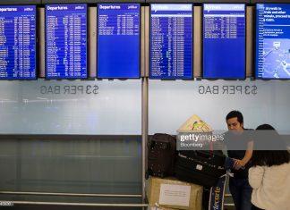 airport-jetblue