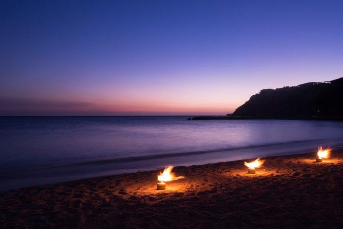 caribbean-travel-photo-of-the-day-bleu-lagoon-curacao